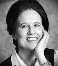 Susan Landeile