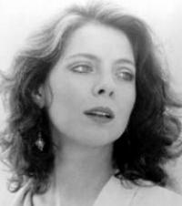 Sophie Daneman