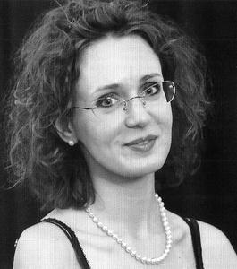 Paulina Tkaczyk Paulina-Tkaczyk
