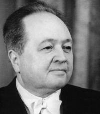 Aleksandr Gauk