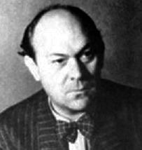 Georg Hann