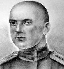 Stepan Danilevsky