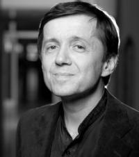 Balazs Szokolay