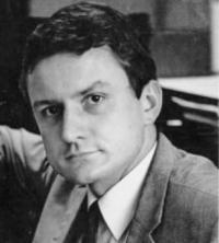 Peter Rösel
