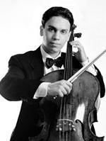 Mauro Brucoli