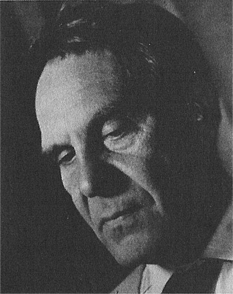 Mathieu Lange
