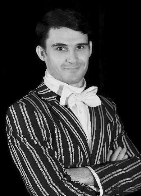 Asen Tuayev