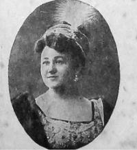Maria Emskaya