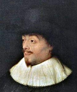Usquequo, Domine,  (Huygens)