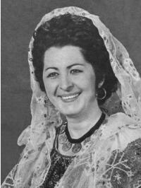 Elisabeta Ticuta