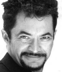 Salvador Torre