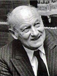 Jiri Ropek
