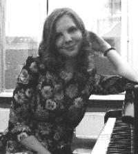 Olga Podyapolskaya