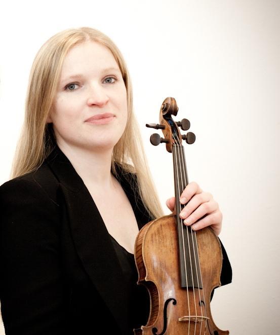 Evelina Nowicka