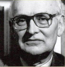 Jan Boeke