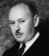 Alexander Borovsky