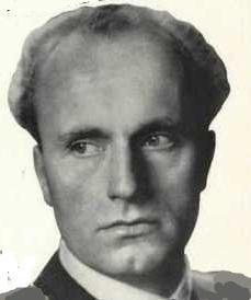 Set Svanholm