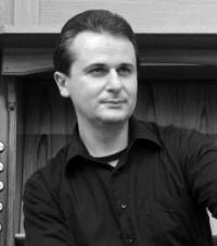 Marco Lo Muscio