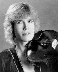 Barbara Westphal