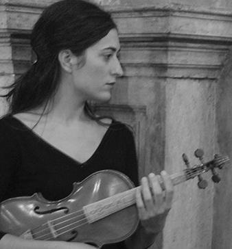 Elisa Citterio