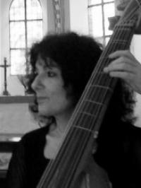 Francoise Enock
