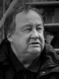 Denis Gougeon