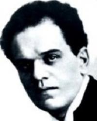 Charles Panzera