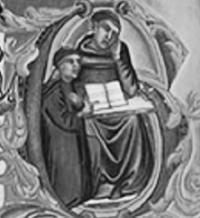 Sanctus a 3,  (Gratiosus-de-Padua)