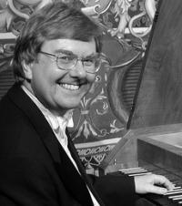 Gerrit Zitterbar