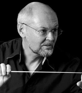 Gerd Guglhoer