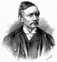 Impromptu nocturne (1873),  (Sveinbjornsson)