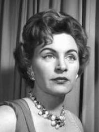 Erna Spoorenberg