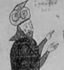 Cratima, tone 4,  (Sgouropoulos)