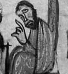 Nikiphoros Ithikos
