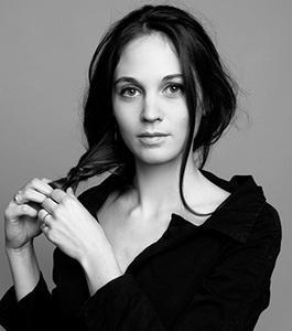 Eva Dworschak