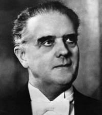 Heinrich Schlusnus