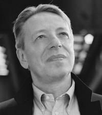 Michail Tsaiger