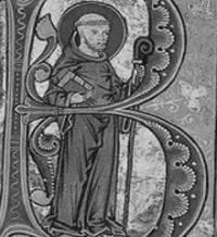Pantheon abluitur / Appolinis eclipsatur / Zodiacum signis lustrantibus,  (Cluny)