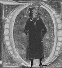 Vierge estoille tresmontaine,  (Lescurel)