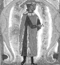 Henry Brabant