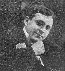 Alexander Bobrov