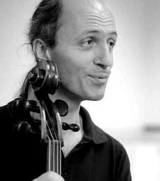 Andrea Noferini