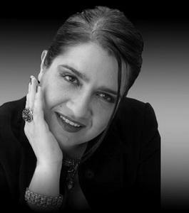 Silvia Pasini