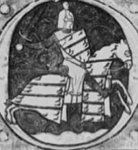 Chardon de-Croisilles-de-Reims