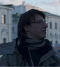 Grigory Kirillov