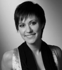 Tatiana Vassilieva