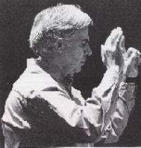 James Fulkerson