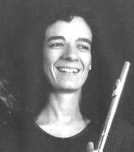 Kornelia Brandkamp