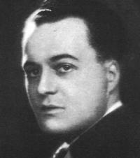 Andre D`Arkor