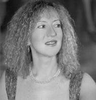 Zoya Abolitz